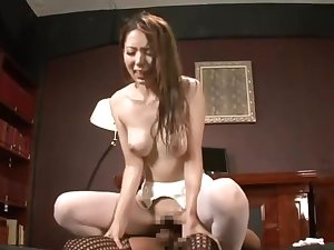 Exotic adult scene Heavy Tits watch exclusive version