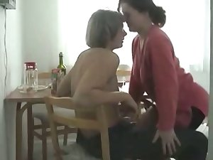 I know unsurpassed how badly my sex crazed cougar wifey wants some virgin meat