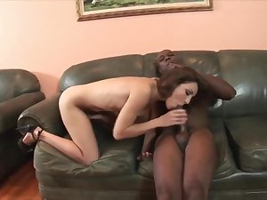 Make believe dad punishment for her slutty actions