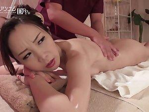Minori Kurobane Best Dignitary Lady Vol11