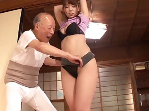 Incest With Beautiful Daughter In Law